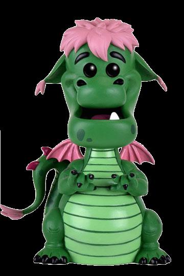 funko-pop-disney-pete's-dragon-elliot-dragon-oversize-toyslife