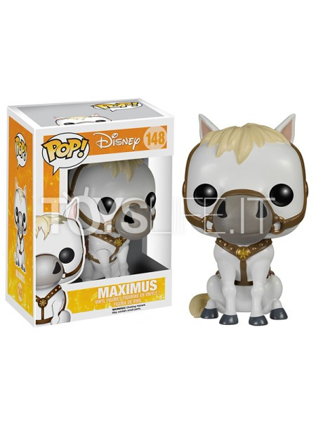 funko-pop-disney-rapunzel-maximus-toyslife-icon