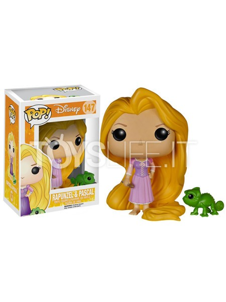 funko-pop-disney-rapunzel-toyslife-icon