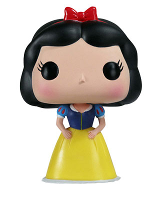 funko-pop-disney-snowwhite-toyslife