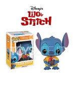 funko-pop-disney-stitch-aloha-limited-toyslife-icon