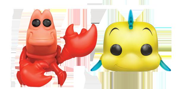 funko-pop-disney-the-little-mermaid-sebastian-flounder-toyslife