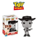funko-pop-disney-toy-story-woody-black-&-white-limited-toyslife-icon-