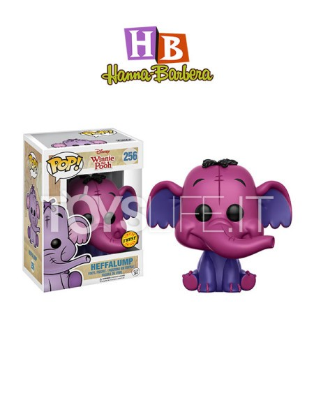 funko-pop-disney-winnie-the-pooh-heffalump-chase-toyslife-icon