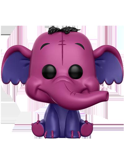 funko-pop-disney-winnie-the-pooh-heffalump-chase-toyslife