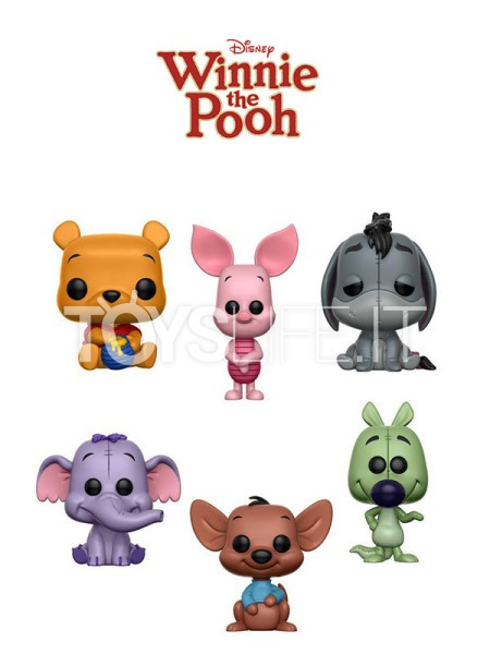 funko-pop-disney-winnie-the-pooh-toyslife-icon