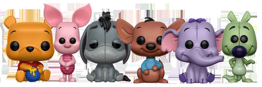 funko-pop-disney-winnie-the-pooh-toyslife