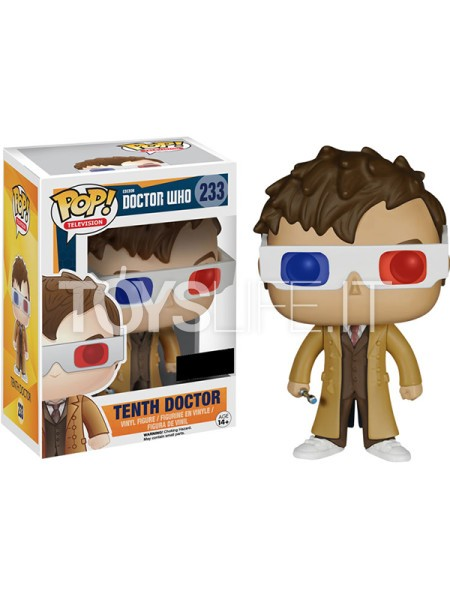 funko-pop-doctor-who-toyslife-icon