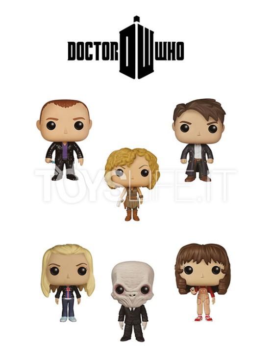 funko-pop-doctor-who-toyslife-icon