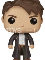 funko-pop-doctor-who-toyslife-jack-harkness-toyslife-icon