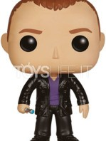 funko-pop-doctor-who-toyslife-ninth-doctor-toyslife-icon