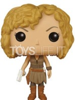 funko-pop-doctor-who-toyslife-river-song--toyslife-icon
