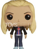 funko-pop-doctor-who-toyslife-rose-tyler--toyslife-icon