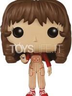 funko-pop-doctor-who-toyslife-sarah-janes-smith-toyslife-icon