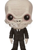 funko-pop-doctor-who-toyslife-the-silence-toyslife-icon