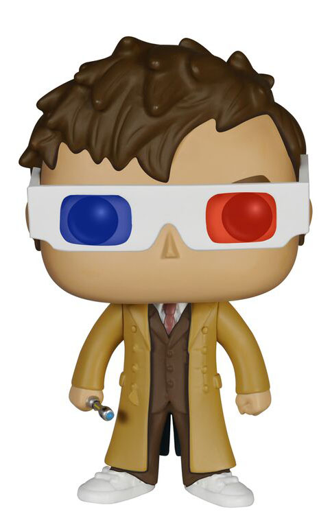 funko-pop-doctor-who-toyslife