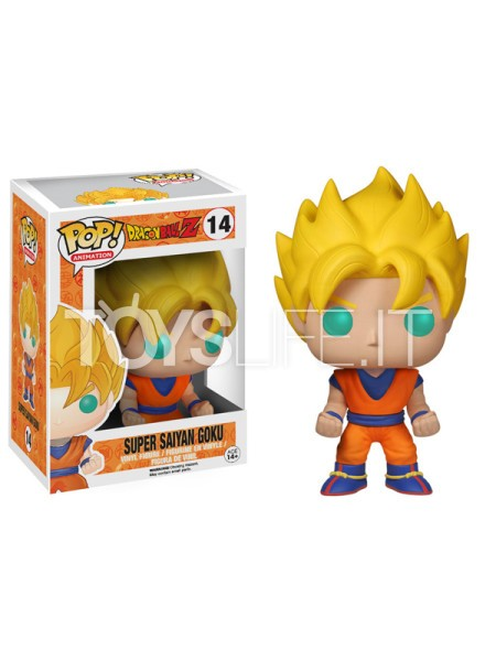 funko-pop-dragon-ball-z-goku-super-sayan-toyslife-icon
