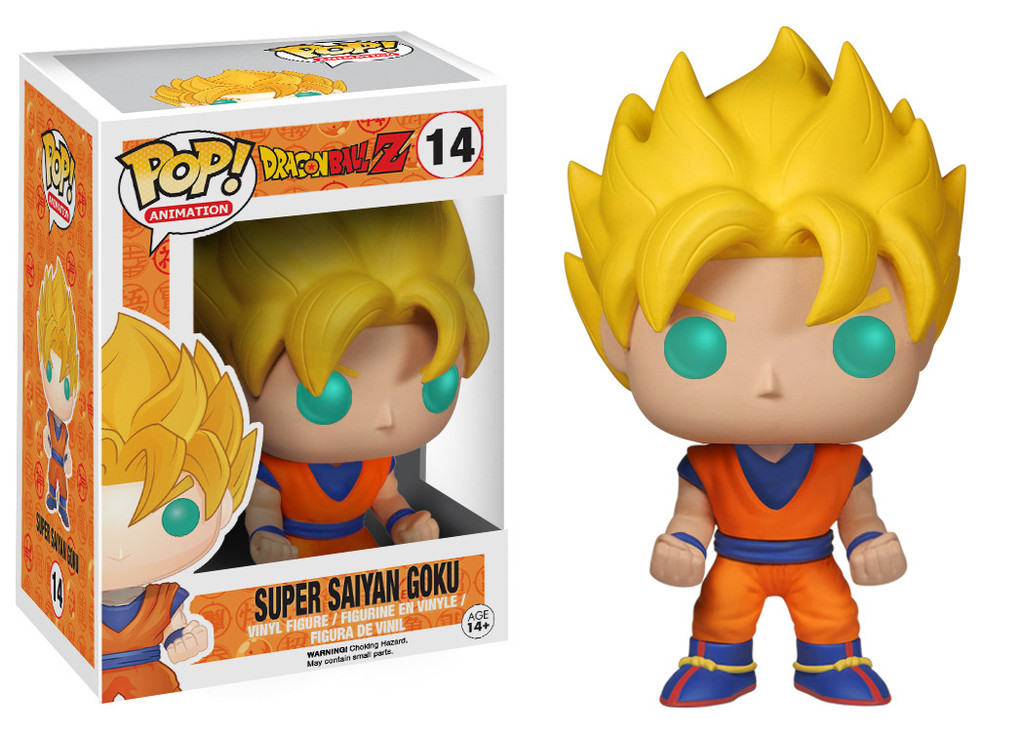 funko-pop-dragon-ball-z-goku-super-sayan-toyslife