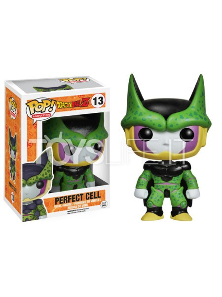 funko-pop-dragon-ball-z-perfect-cell-toyslife-icon