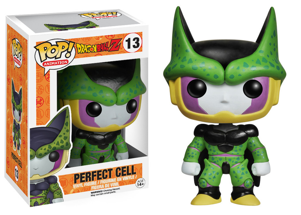 funko-pop-dragon-ball-z-perfect-cell-toyslife
