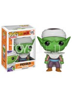 funko-pop-dragon-ball-z-piccolo-toyslife-icon