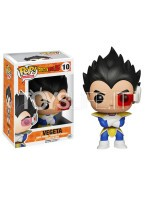funko-pop-dragon-ball-z-vegeta-toyslife-icon