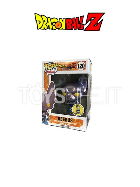 funko-pop-dragonball-z-beerus-metallic-limited-toyslife-icon