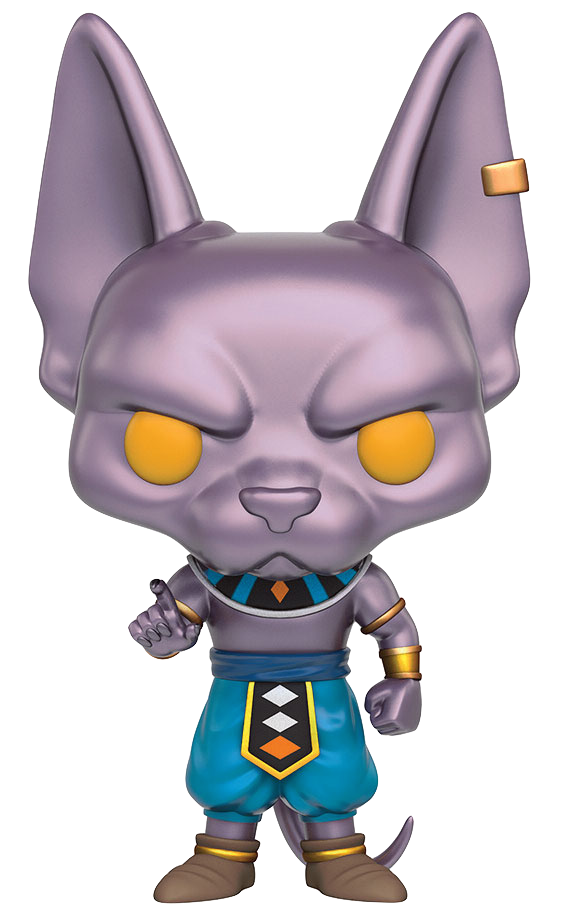 funko-pop-dragonball-z-beerus-metallic-limited-toyslife
