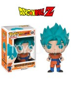 funko-pop-dragonball-z-goku-super-sayan-blue-limited-toyslife-icon