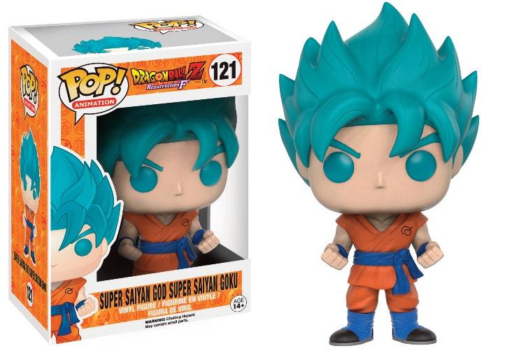 funko-pop-dragonball-z-goku-super-sayan-blue-limited-toyslife