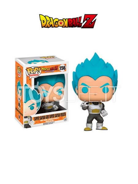 funko-pop-dragonball-z-vegeta-super-sayan-god-limited-toyslife-icon