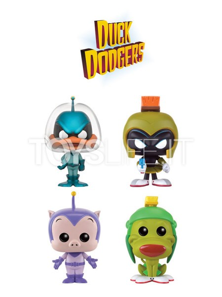 funko-pop-duck-dodgers-toyslife-icon