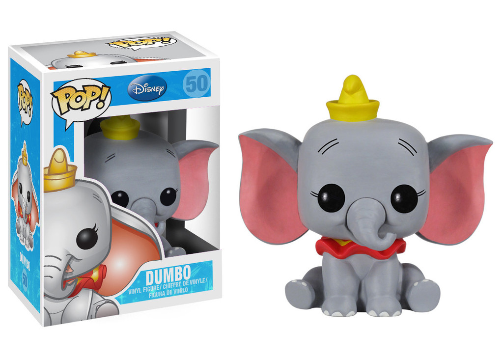 funko-pop-dumbo-dumbo-toyslife