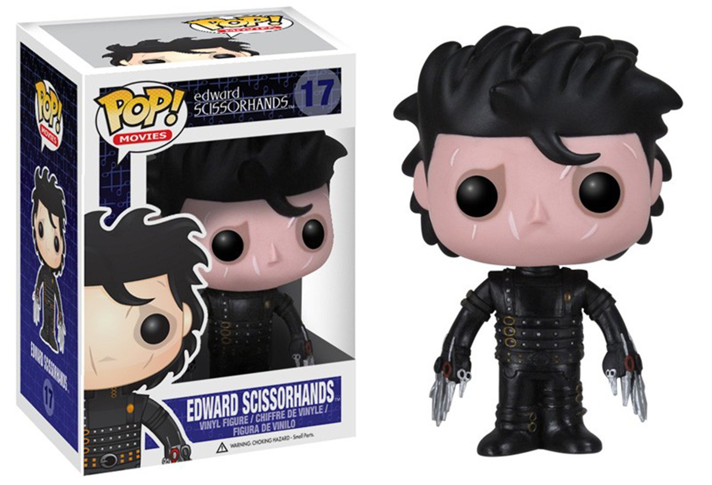 funko-pop-edward-scissorhands-toyslife