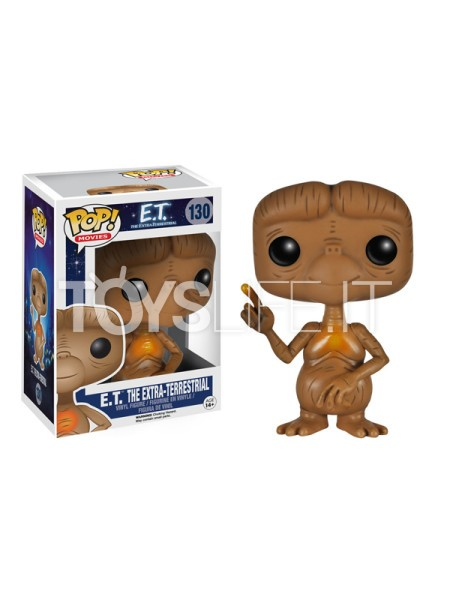 funko-pop-et-toyslife-icon
