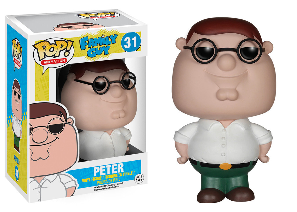funko-pop-family-guy-peter-exclusive-toyslife