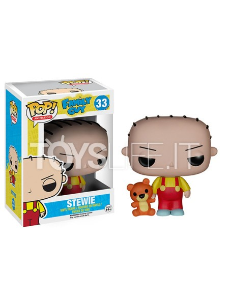 funko-pop-family-guy-stewie-exclusive-toyslife-icon