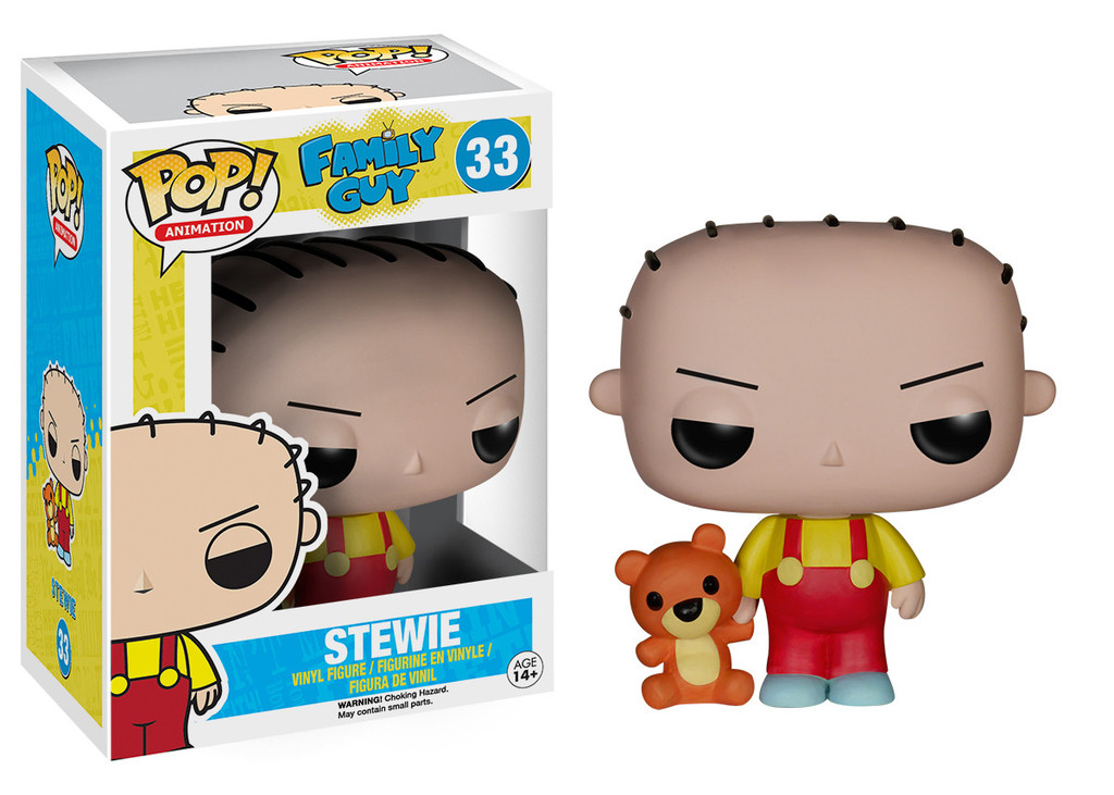 funko-pop-family-guy-stewie-exclusive-toyslife
