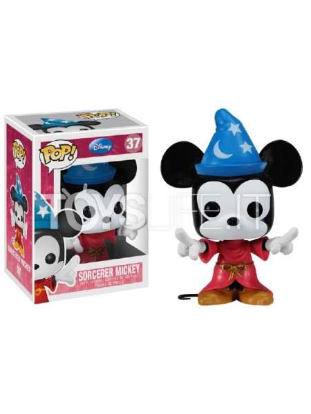 funko-pop-fantasia-mickey-sorcerer-toyslife-icon