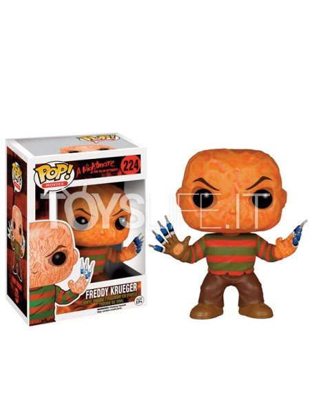 funko-pop-freddy-krueger-224-toyslife-icon