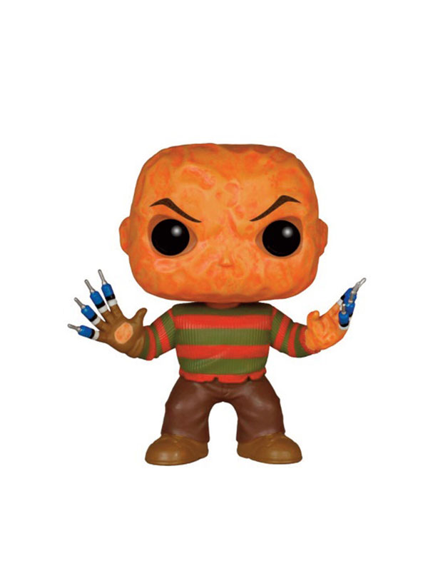 funko-pop-freddy-krueger-224-toyslife