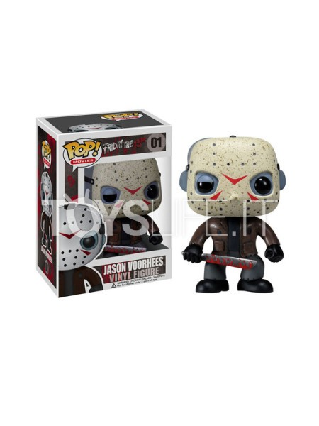 funko-pop-friday-the-13th-jason-toyslife-icon