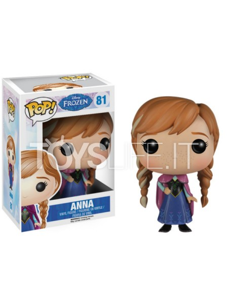 funko-pop-frozen-anna-toyslife-icon