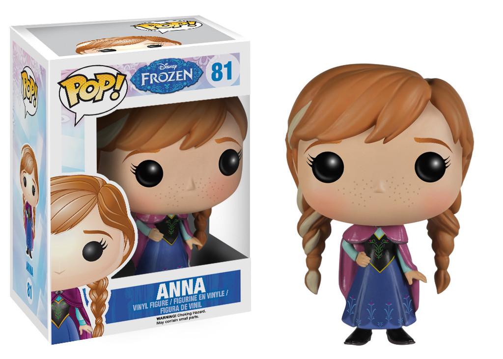 funko-pop-frozen-anna-toyslife