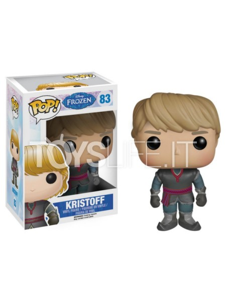 funko-pop-frozen-kristoff-toyslife-icon
