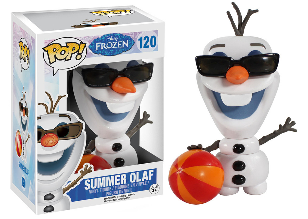funko-pop-frozen-summer-olaf-toyslife