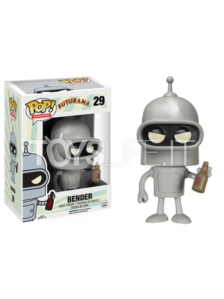 funko-pop-futurama-bender-toyslife-icon