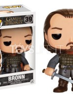funko-pop-game-of-thrones-2016-bronn-toyslife-icon