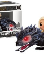 funko-pop-game-of-thrones-2016-daenerys-&-drogon--toyslife-icon