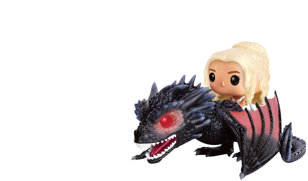 funko-pop-game-of-thrones-2016-daenerys-&-drogon--toyslife